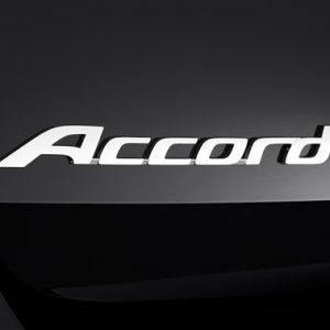 Accord Tourer