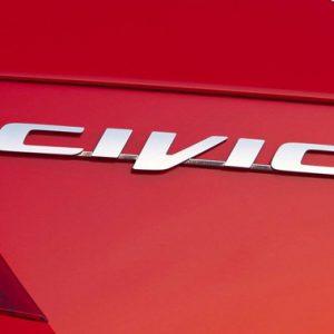 Civic Tourer