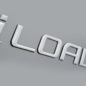 iLoad