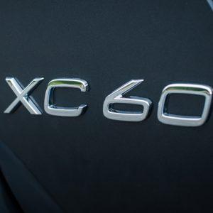 XC 60